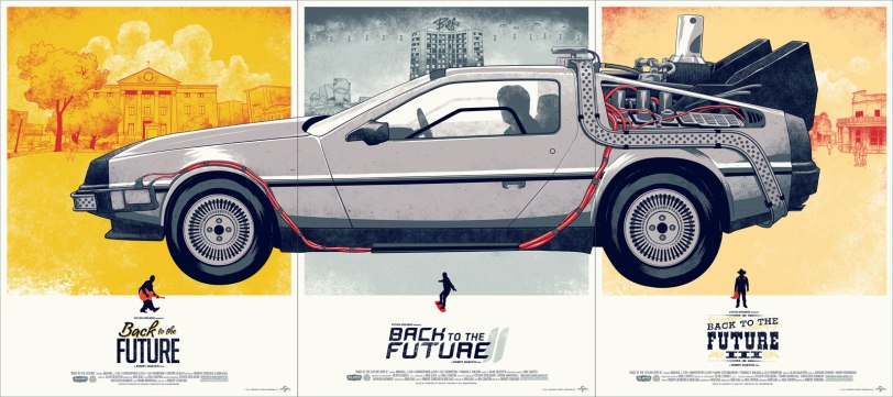 back-to-the-future-mondo