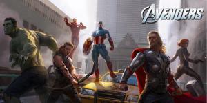 The-Avengers-the-avengers-30878655-1920-1080