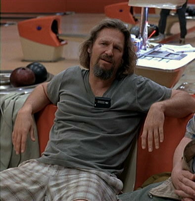 TheDude-1