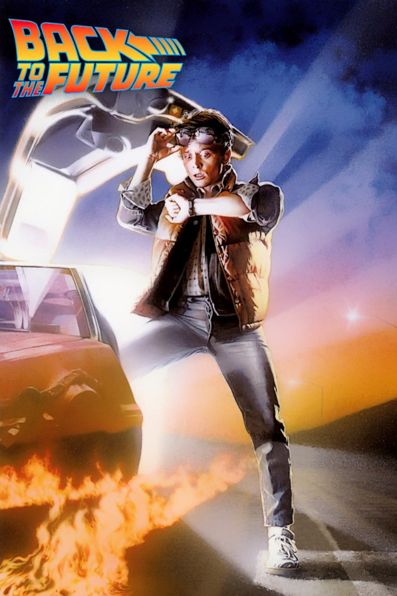 Back-to-the-Future-movie-poster