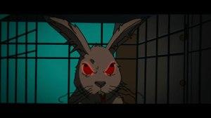 mujer-conejo_4