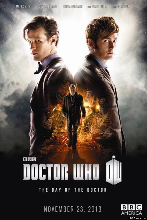 o-DOCTOR-WHO-DAY-OF-THE-DOCTOR-570