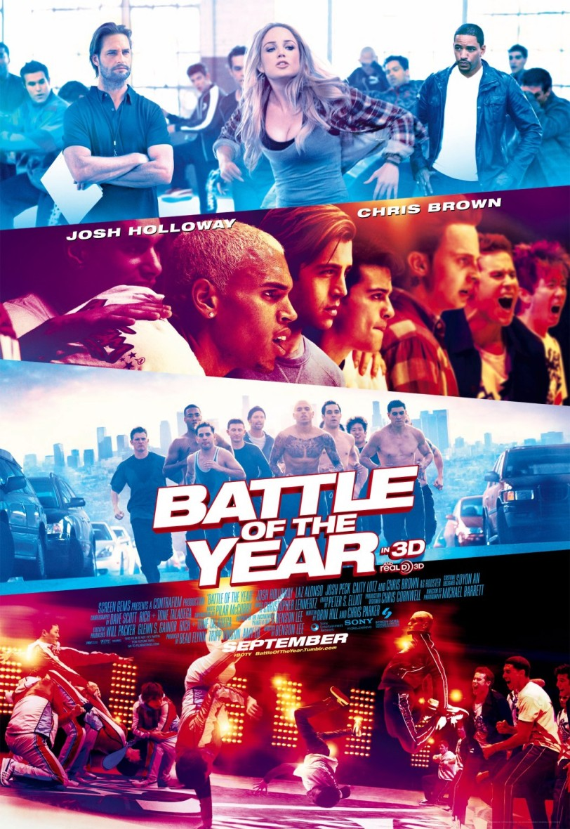 battle_of_the_year_xlg