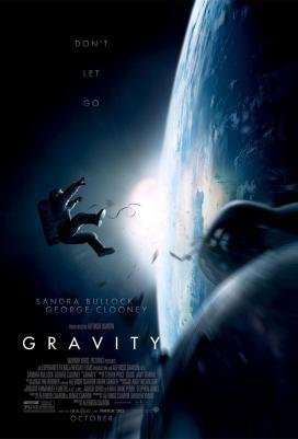 Gravity-595126003-large
