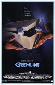 grenlins