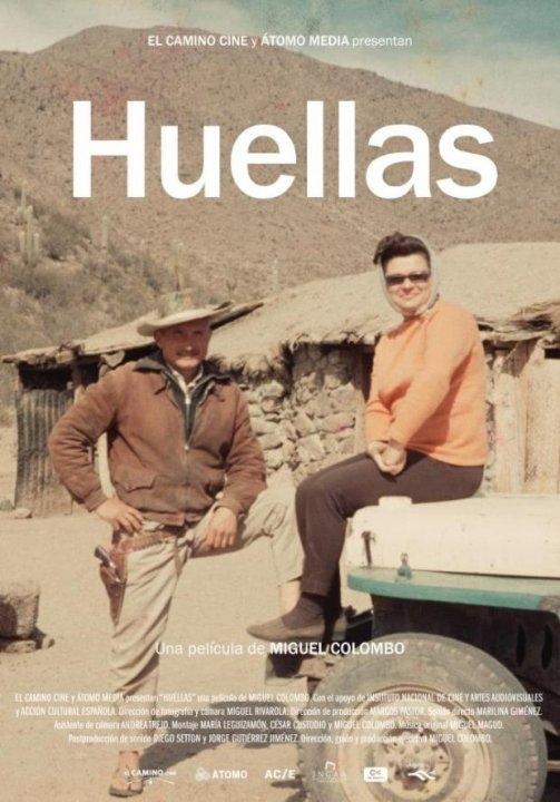 Huellas-1