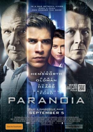 Paranoia-film-poster-1