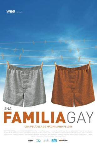 Una_familia_gay-805555943-large