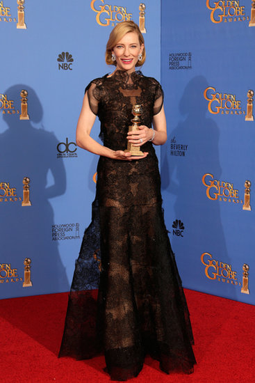 Cate-Blanchett-Pictures-2014-Golden-Globes