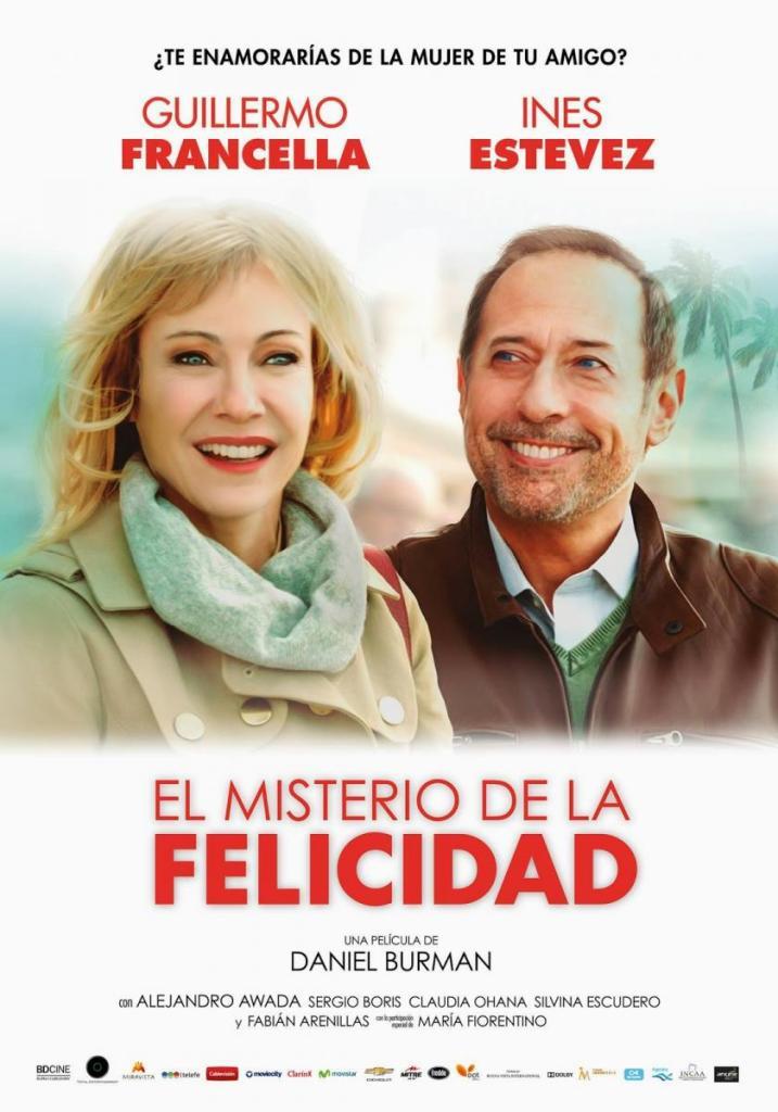 El_misterio_de_la_felicidad-688098458-large