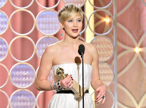 rs_560x415-140112180741-1024.jennifer-lawrence-winner-golden-globes-2014