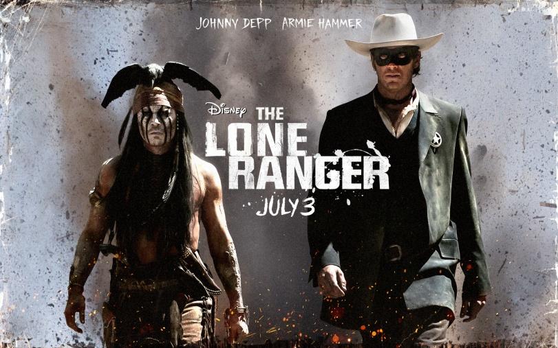 lone-ranger-2