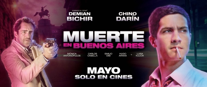muerte-en-Buenos-Aires