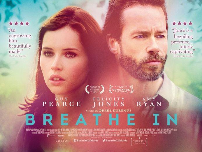 breathein2