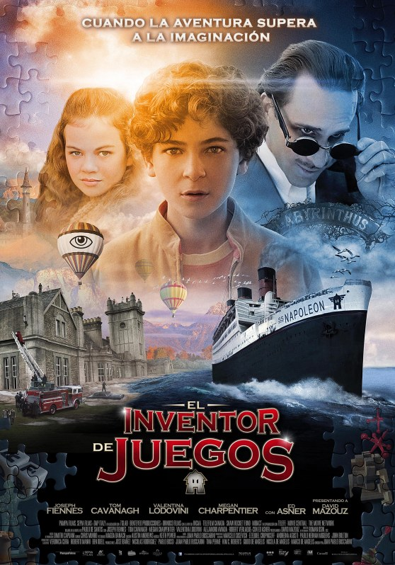 EL-INVENTOR-DE-JUEGOS-Afiche