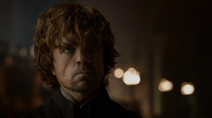 game-of-thrones-season-4-peter-dinklage_zps58a37042