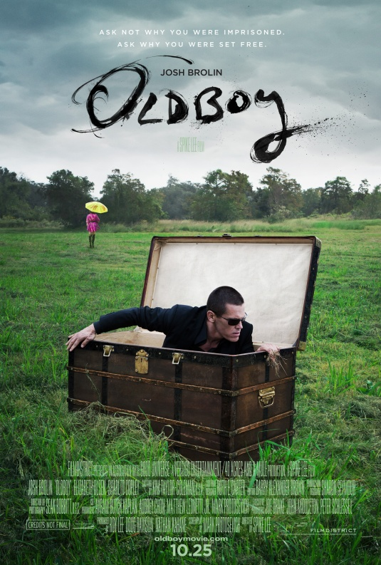 oldboy-remake-spike-lee