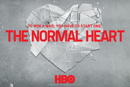 origen-vih-telefilme-hbo-the-normal-heart