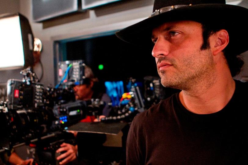 Robert-Rodriguez-y-AMD