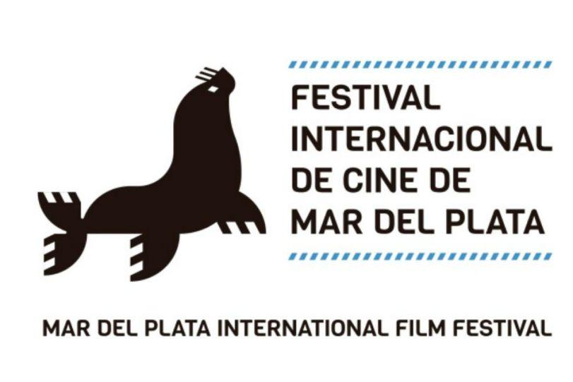 festival-de-mar-del-plata-1970746