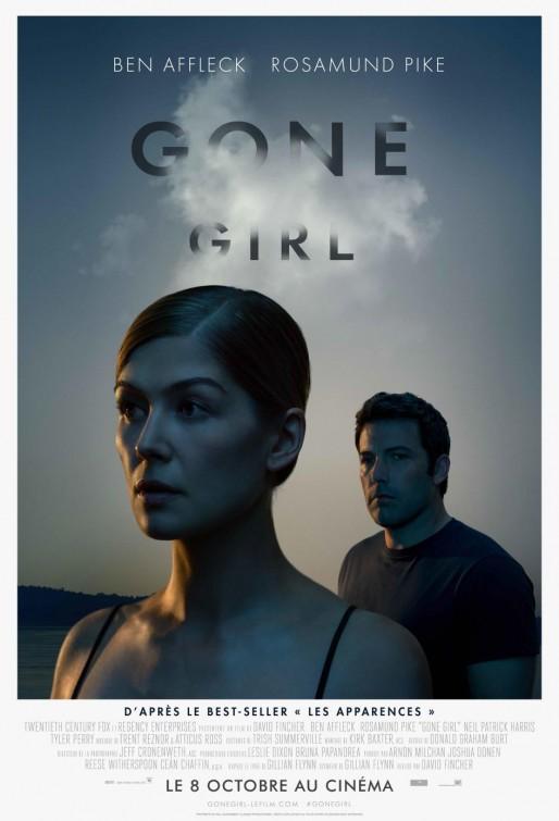 gone_girl_ver4