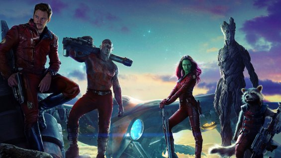 guardians_of_the_galaxy_poster_crop